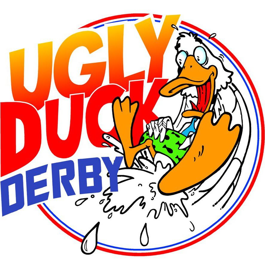 2020 Virtual Ugly Duck Derby September 12, 2020 Starting at NOON!